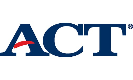 ACT, Inc. just announced some updates regarding the June 13, 2020 ACT test date.