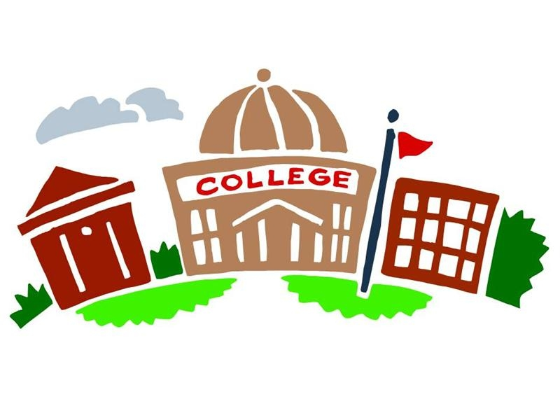 Virtual college prep is a great way to stay on schedule with your college timeline.