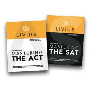livius-books