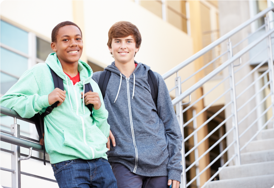 Our expert Livius tutors guide students to success with results-driven PSAT exam prep.