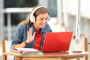 ACT Practice Tests Online