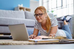 Best Online SAT Prep