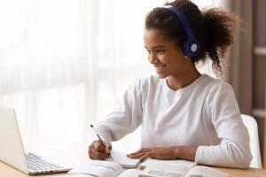 Free ACT Practice Tests Online