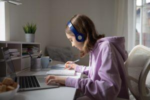 SAT Prep Courses Online
