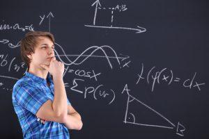 Find Math Tutor Online