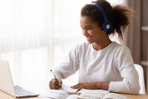 Online Math Tutoring Services