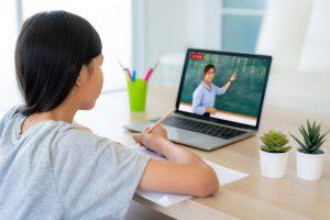 Online Math Tutors