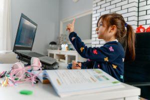 3rd Grade Math Tutors Online