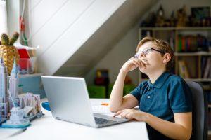 4th Grade Math Tutors Online