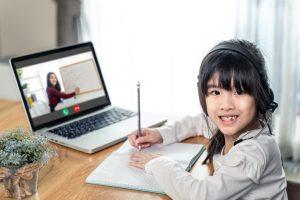 5th Grade Math Tutors Online