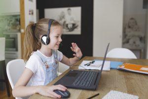 6th Grade Math Tutors Online