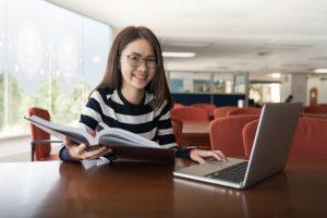 7th Grade Math Tutors Online