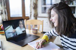 8th Grade Math Tutors Online
