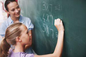 Middle School Math Tutors Wellesley, MA
